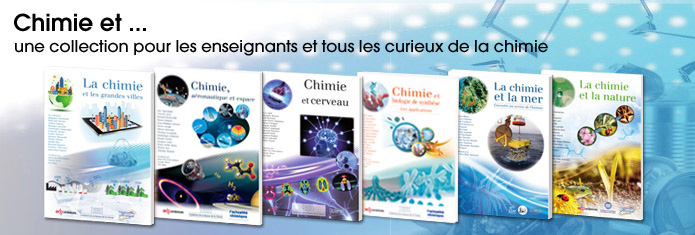 Chimie-2019