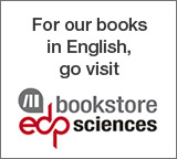 Bookstore-edp