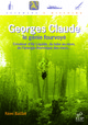 Georges Claude From Rémi Baillot - EDP Sciences