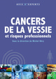 Cancers de la vessie  - EDP Sciences