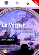 Le Verrier De James Lequeux - EDP Sciences