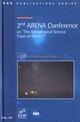 2nd ARENA Conference  - EDP Sciences