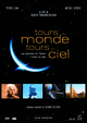 Tours du monde, tours du ciel De Robert Pansard-Besson - EDP Sciences