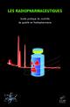Les radiopharmaceutiques  - EDP Sciences