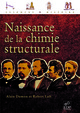 Naissance de la chimie structurale From Alain Dumon and Robert Luft - EDP Sciences