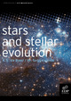 Stars and Stellar Evolution De Klaas de Boer et Wilhelm Seggewiss - EDP Sciences