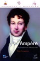 Ampère From Robert Locqueneux - EDP Sciences