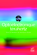 Optoélectronique terahertz  - EDP Sciences