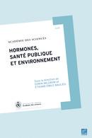 Hormones, santé publique et environnement