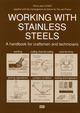 Working with stainless steels From Pierre-Jean Cunat - EDP Sciences