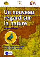 Un nouveau regard sur la nature From Jacques Debyser - EDP Sciences