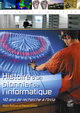 Histoire d'un pionnier de l'informatique From Alain Beltran and Pascal Griset - EDP Sciences