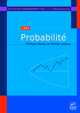 Probabilité From Philippe Barbe and Michel Ledoux - EDP Sciences