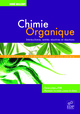 Chimie organique From René Milcent - EDP Sciences