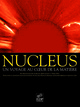 Nucleus From Ray Mackintosh - EDP Sciences