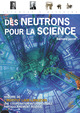 Des neutrons pour la science From Bernard Jacrot - EDP Sciences