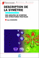 Description de la symétrie De Jean Sivardière - EDP Sciences