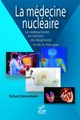 La médecine nucléaire From Richard Zimmermann - EDP Sciences