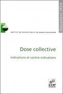 Dose collective  - EDP Sciences