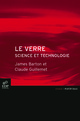 Le verre From James Barton and Claude Guillemet - EDP Sciences