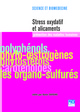 Stress oxydatif et alicaments  - EDP Sciences