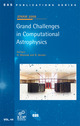 Grand Challenges in Computational Astrophysics  - EDP Sciences