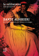 Dante Alighieri  - EDP Sciences