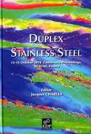 Duplex Stainless Steel  - EDP Sciences
