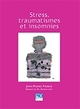 Stress, traumatismes et insomnies From Jean-Pierre Fresco - EDP Sciences
