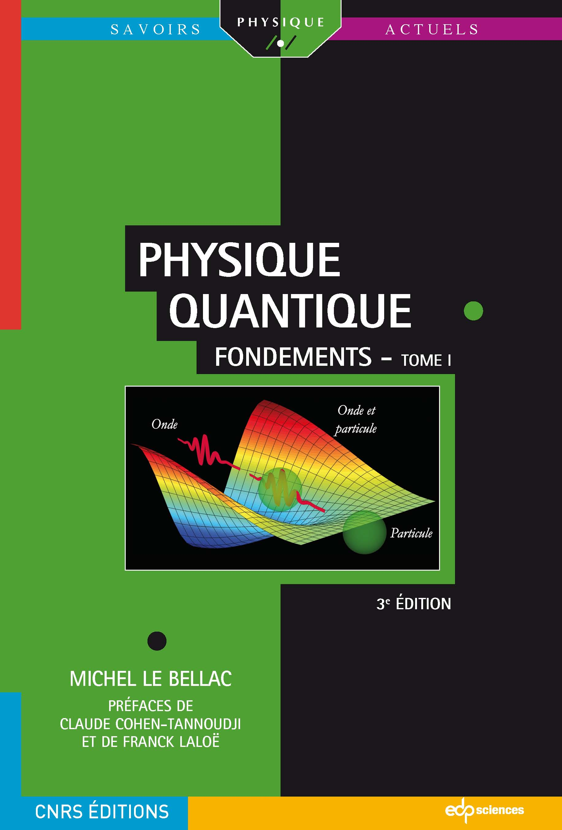 La Relativit PDF Download Gratuit