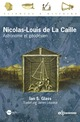 Nicolas-Louis de La Caille From Ian S. Glass - EDP Sciences