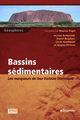 Bassins sédimentaires De Jocelyn Barbarand, Daniel Beaufort, Cécile Gautheron et Jacques Pironon - EDP Sciences