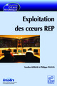 Exploitation des coeurs REP From Nordine Kerkar and Philippe Paulin - EDP Sciences