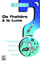 De l'haltère à la Lune From René Bimbot and Nicole Bimbot - EDP Sciences