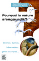 Pourquoi la nature s'engourdit ? From Jean Génermont and Catherine Perrin - EDP Sciences