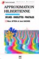 Approximation hilbertienne De Marc Attéia et Jean Gaches - EDP Sciences