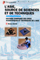 L'Asie, source de sciences et de techniques From Michel Soutif - EDP Sciences