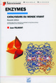 Enzymes (Nouvelle édition) From Jean Pelmont - EDP Sciences