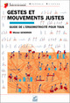 Gestes et mouvements justes From Michel Gendrier - EDP Sciences