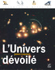 L'univers dévoilé From James Lequeux - EDP Sciences