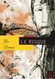 Le Risque From Mark Asch and Alain Le Ninèze - EDP Sciences