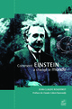 Comment Einstein a changé le monde From Jean-Claude Boudenot - EDP Sciences