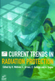 Current trends in radiation protection  - EDP Sciences