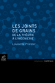 Les joints de grains De Louisette Priester - EDP Sciences