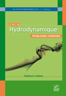 Hydrodynamique From Stéphane Leblanc - EDP Sciences
