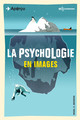 La psychologie en images From Nigel C. Benson - EDP Sciences