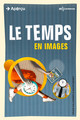 Le temps en images De Craig Callender et Ralph Edney - EDP Sciences
