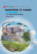 Biosphère et chimie From Robert Luft - EDP Sciences