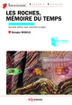 Les roches, mémoire du temps From Georges Mascle - EDP Sciences