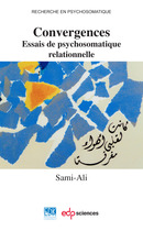 Convergences De  Sami-Ali - EDP Sciences